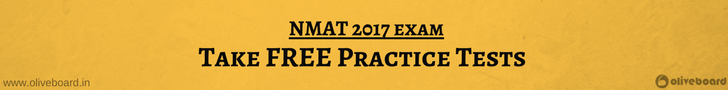 NMAT 2017 Detailed Exam Analysis NMAT 2017 Detailed Exam Analysis NMAT 2017 Detailed Exam Analysis NMAT 2017 Detailed Exam Analysis NMAT 2017 Detailed Exam Analysis NMAT 2017 Detailed Exam Analysis