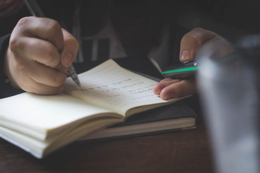 Descriptive section, English Language for SBI PO, Essay Writing, essay writing for sbi po, letter writing for competitive exams pdf, letter writing for sbi po exam pdf, letter writing for sbi po pdf, Sample Topics, SBI PO, SBI PO Descriptive Section, SBI PO Essay writing, SBI PO Letter Writing, sbi po letter writing topics, SBI PO Mains, SBI PO Mains 2017 Descriptive section, English Language for SBI PO, Essay Writing, essay writing for sbi po, letter writing for competitive exams pdf, letter writing for sbi po exam pdf, letter writing for sbi po pdf, Sample Topics, SBI PO, SBI PO Descriptive Section, SBI PO Essay writing, SBI PO Letter Writing, sbi po letter writing topics, SBI PO Mains, SBI PO Mains 2017 Descriptive section, English Language for SBI PO, Essay Writing, essay writing for sbi po, letter writing for competitive exams pdf, letter writing for sbi po exam pdf, letter writing for sbi po pdf, Sample Topics, SBI PO, SBI PO Descriptive Section, SBI PO Essay writing, SBI PO Letter Writing, sbi po letter writing topics, SBI PO Mains, SBI PO Mains 2017 Descriptive section, English Language for SBI PO, Essay Writing, essay writing for sbi po, letter writing for competitive exams pdf, letter writing for sbi po exam pdf, letter writing for sbi po pdf, Sample Topics, SBI PO, SBI PO Descriptive Section, SBI PO Essay writing, SBI PO Letter Writing, sbi po letter writing topics, SBI PO Mains, SBI PO Mains 2017 Descriptive section, English Language for SBI PO, Essay Writing, essay writing for sbi po, letter writing for competitive exams pdf, letter writing for sbi po exam pdf, letter writing for sbi po pdf, Sample Topics, SBI PO, SBI PO Descriptive Section, SBI PO Essay writing, SBI PO Letter Writing, sbi po letter writing topics, SBI PO Mains, SBI PO Mains 2017 Descriptive section, English Language for SBI PO, Essay Writing, essay writing for sbi po, letter writing for competitive exams pdf, letter writing for sbi po exam pdf, letter writing for sbi po pdf, Sample Top