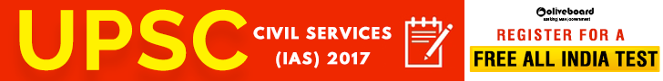 UPSC Exams Civil services exams IAS preparation IAS officer Mock tests register free mock test CSAT Oliveboard Mocks IAS Mocks How to read newspaper effectively for IAS Preparation