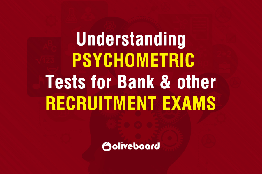 BOB, Bank of Baroda, Bank of baroda recruitment BOB Manipal PO Exam BOB Manipal psychometric Tests BOB Manipal 2017 exam PO