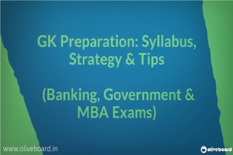 GK Preparation for banking government mba exams static gk current affairs preparation GK Preparation for banking government mba exams static gk current affairs preparation GK Preparation for banking government mba exams static gk current affairs preparation GK Preparation for banking government mba exams static gk current affairs preparation GK Preparation for banking government mba exams static gk current affairs preparation GK Preparation for banking government mba exams static gk current affairs preparation GK Preparation for banking government mba exams static gk current affairs preparation GK Preparation for banking government mba exams static gk current affairs preparation v GK Preparation for banking government mba exams static gk current affairs preparation