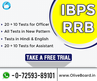 IBPS-RRB