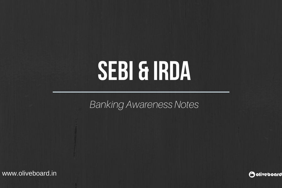 banking awareness bankers adda banking awareness notes banking awareness capsule pdf bankers adda banking awareness pdf banking awareness pdf 2017 banking awareness 2017 banking awareness pdf 2016 banking awareness questions and answers