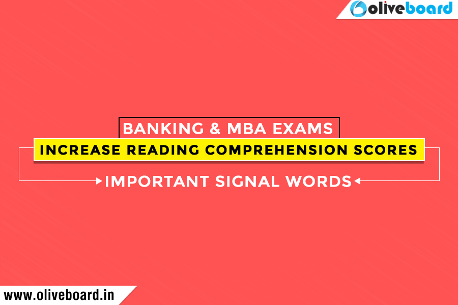 Reading Comprehension Increase Your Scores Banking MBA IBPS PO IBPS Clerk CAT NMAT XAT SNAP Reading Comprehension Increase Your Scores Banking MBA IBPS PO IBPS Clerk CAT NMAT XAT SNAP Reading Comprehension Increase Your Scores Banking MBA IBPS PO IBPS Clerk CAT NMAT XAT SNAP Reading Comprehension Increase Your Scores Banking MBA IBPS PO IBPS Clerk CAT NMAT XAT SNAP Reading Comprehension Increase Your Scores Banking MBA IBPS PO IBPS Clerk CAT NMAT XAT SNAP