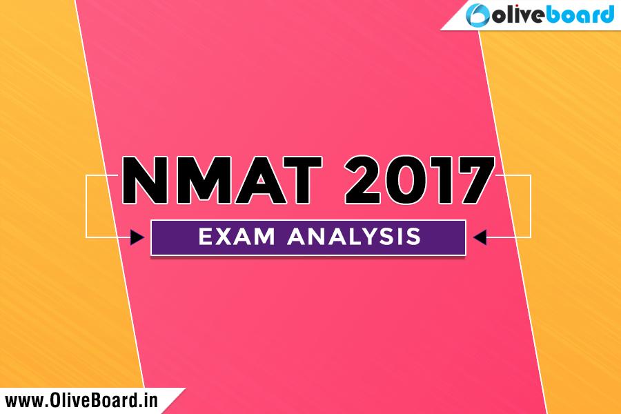 NMAT 2017 Exam Analysis NMAT 2017 Exam Analysis NMAT 2017 Exam Analysis NMAT 2017 Exam Analysis NMAT 2017 Exam Analysis NMAT 2017 Exam Analysis NMAT 2017 Exam Analysis NMAT 2017 Exam Analysis NMAT 2017 Exam Analysis