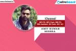Amit-Kumar-Mishra