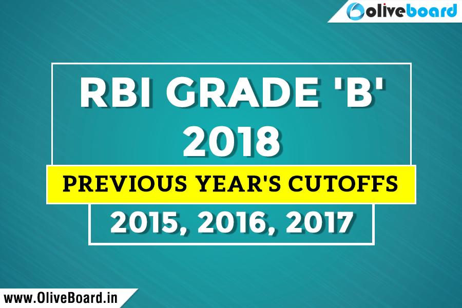 RBI Cut off RBI Cut off RBI Cut off RBI Cut off RBI Cut off RBI Cut off RBI Cut off RBI Cut off RBI Cut off RBI Cut off RBI Cut off RBI Cut off RBI Cut off RBI Cut off RBI Cut off