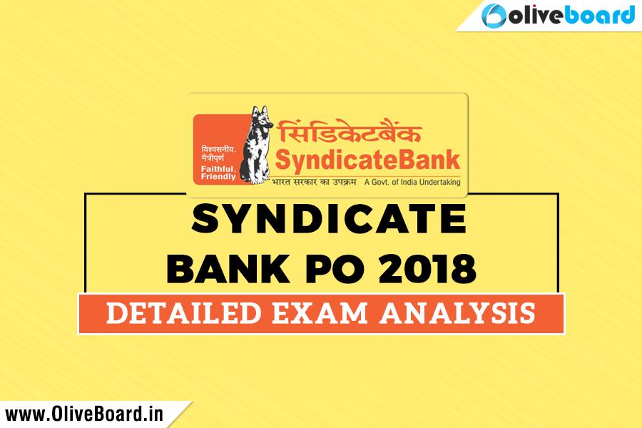 Syndicate-Bank-PO