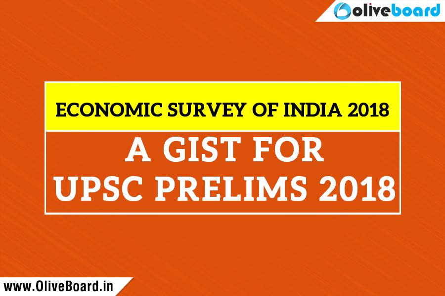 Economic-Survey-of-India-2018