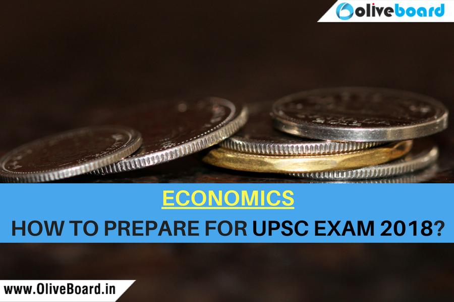 How to prepare for UPSC Exam 2018