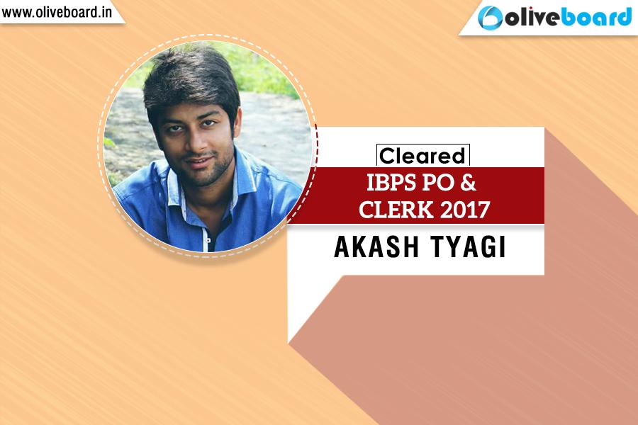 Akash Tyagi