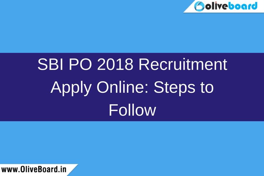 SBI PO Apply Online SBI PO Apply Online SBI PO Apply Online SBI PO Apply Online