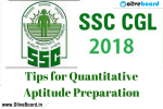 SSC CGL preparation Quant SSC CGL preparation Quant SSC CGL preparation Quant SSC CGL preparation Quant SSC CGL preparation Quant SSC CGL preparation Quant