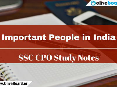 SSC CPO Study notes Imp People SSC CPO Study notes Imp People SSC CPO Study notes Imp People SSC CPO Study notes Imp People SSC CPO Study notes Imp People SSC CPO Study notes Imp People