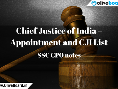 SSC CPO notes - CJI SSC CPO notes - CJI SSC CPO notes - CJI SSC CPO notes - CJI SSC CPO notes - CJI SSC CPO notes - CJI SSC CPO notes - CJI
