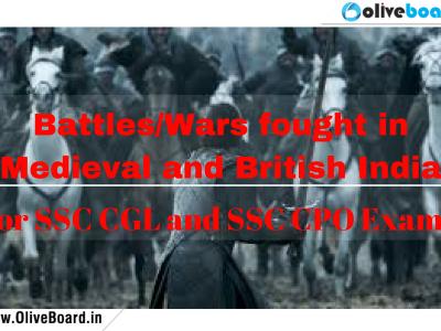 SSC Exams Wars of India SSC Exams Wars of India SSC Exams Wars of India SSC Exams Wars of India SSC Exams Wars of India