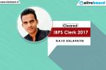 Success Story of Raju Eslavath
