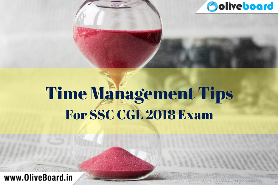 Time Management Tips SSC CGL Time Management Tips SSC CGL Time Management Tips SSC CGL Time Management Tips SSC CGL Time Management Tips SSC CGL Time Management Tips SSC CGL Time Management Tips SSC CGL Time Management Tips SSC CGL