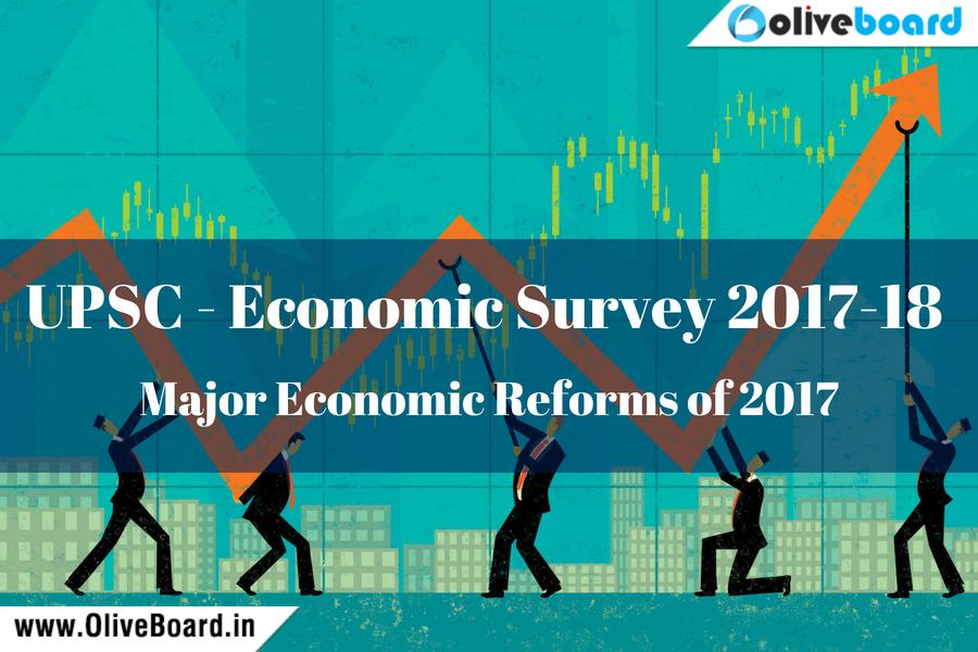 UPSC Economic Survey UPSC Economic Survey UPSC Economic Survey UPSC Economic Survey UPSC Economic Survey UPSC Economic Survey