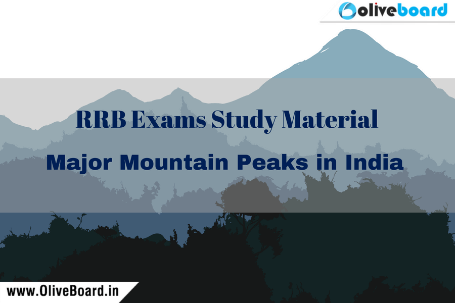 RRB NTPC Exam Study material