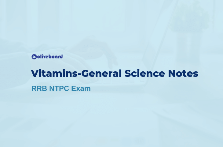 General Science Study Notes
