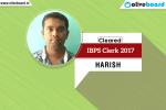 Success Story of Harish Kumar Swarnkar