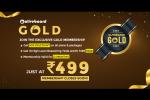 Oliveboard Gold Membership