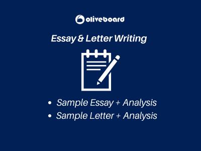 Descriptive Paper