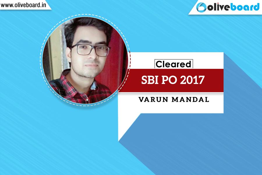 Success Strategy Varun-Mandal