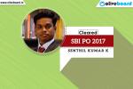 Success story of Senthil Kumar K