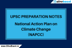 Best UPSC Preparation Notes