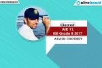 Success story of Akash Choubey