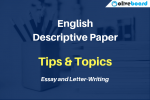 Descriptive English Paper