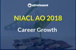 NIACL AO Career Growth