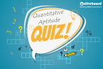 IBPS Clerk QUIZ 24 Dec