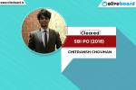 Success Story of Chitransh Chouhan