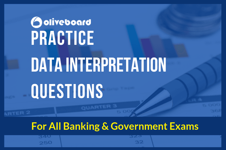 Data InterpretationQuiz 1