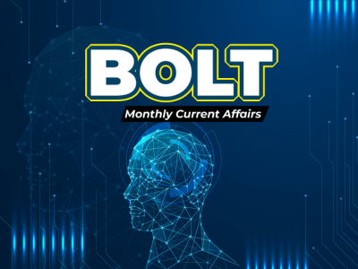 monthly current affairs pdf bolt