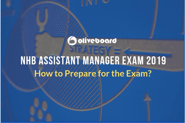 nhb exam preparation strategy