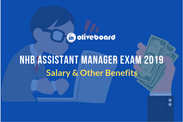 NHB Assistant Manager Salary