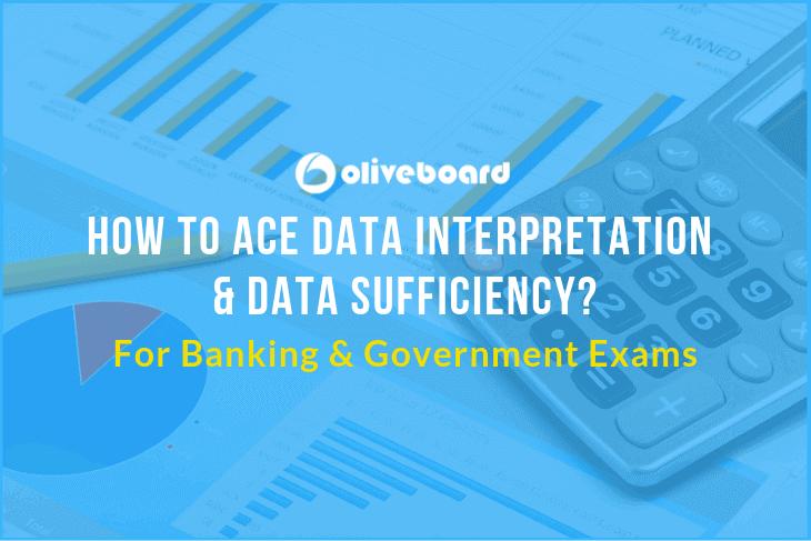 Ace Data Interpretation and Data Sufficiency