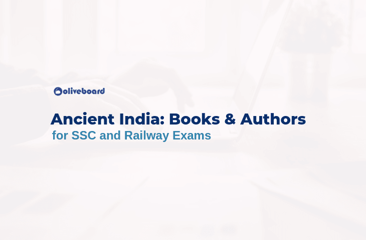 Books and Authors of Ancient India Ebook