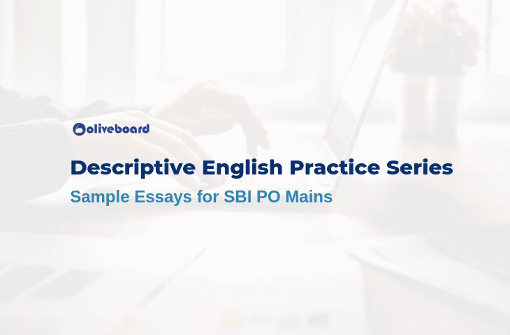 Descriptive English Practice 1