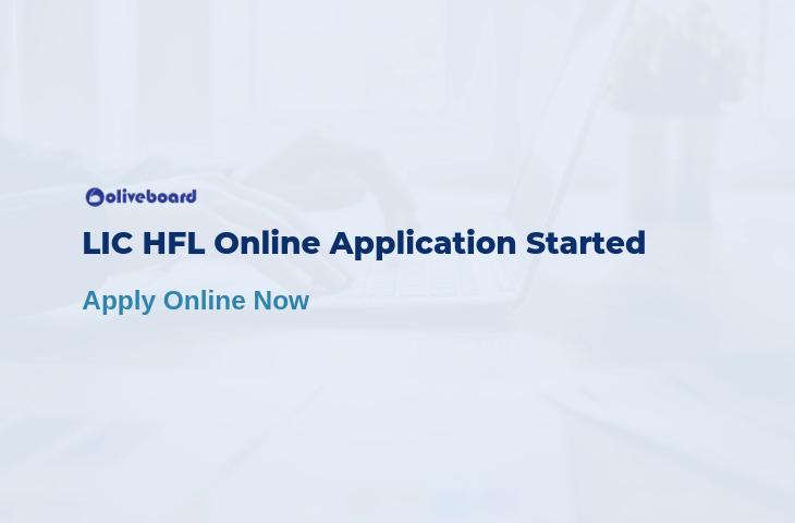 lic hfl apply online 2019