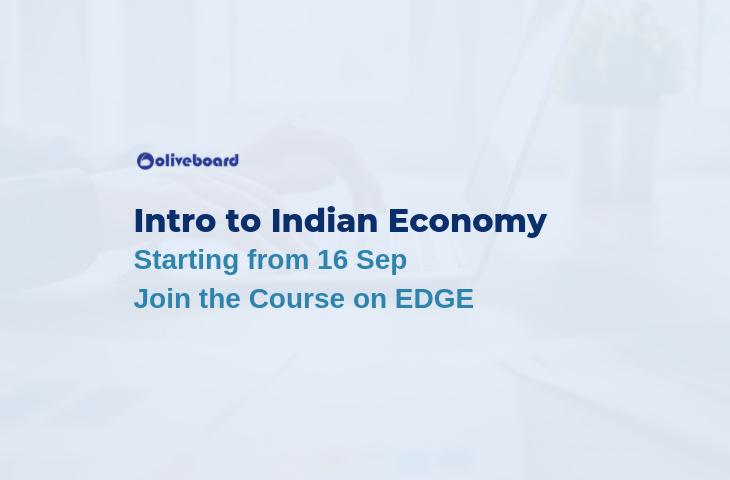 Basic Economics Course