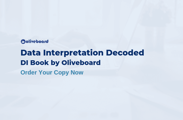 Best Book for Data Interpretation