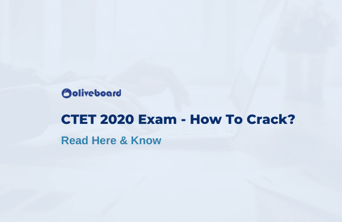 how to crack CTET