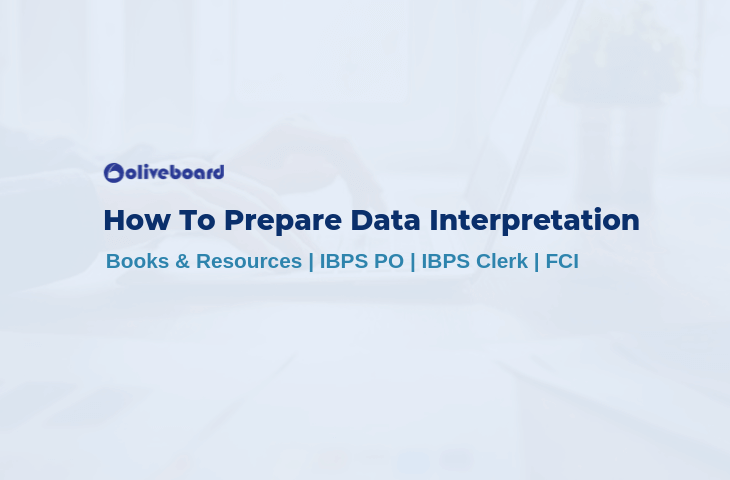 How To Prepare Data Interpretation