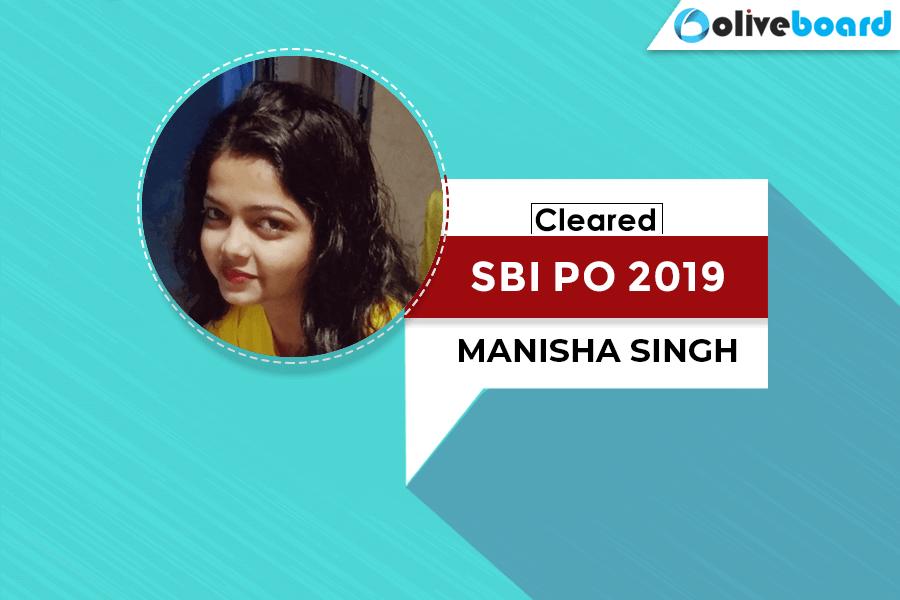 Success Story of Manisha Singh