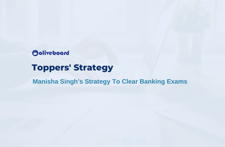 Topper's-Strategy